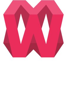 morethanweb