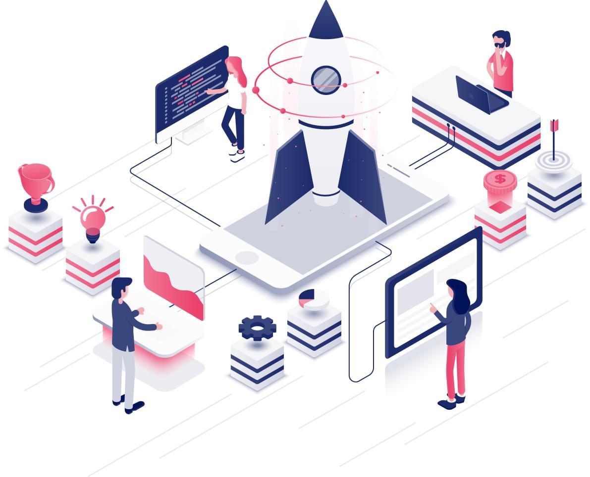 Preguntas sobre Marketing Digital